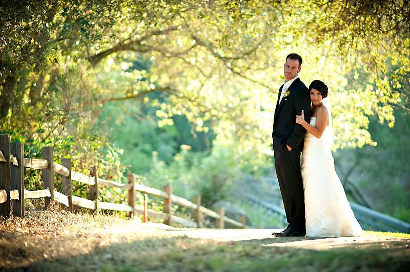 megan-levi-013-granite-bay-golf-club-roseville-wedding-photographer-stout-photography