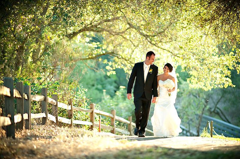 megan-levi-014-granite-bay-golf-club-roseville-wedding-photographer-stout-photography