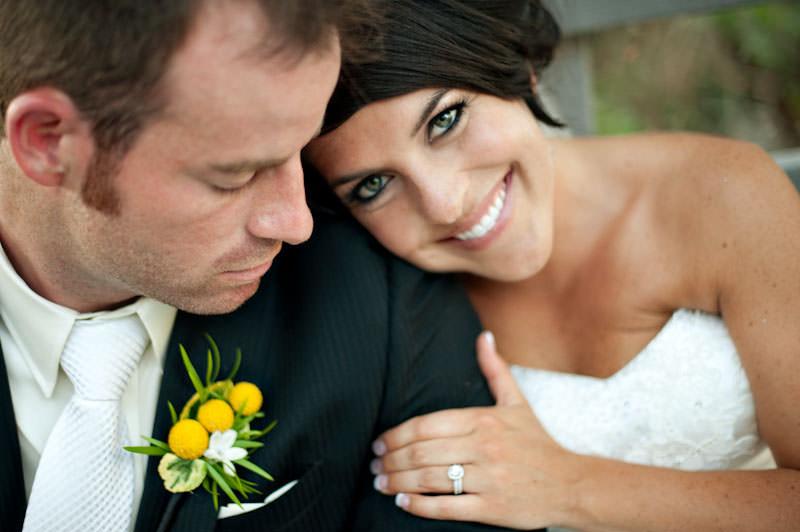 megan-levi-016-granite-bay-golf-club-roseville-wedding-photographer-stout-photography