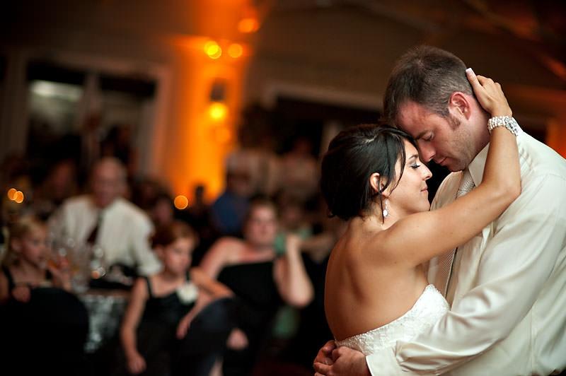 megan-levi-017-granite-bay-golf-club-roseville-wedding-photographer-stout-photography