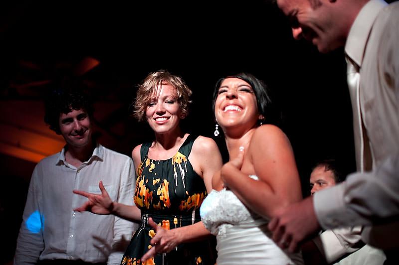 megan-levi-020-granite-bay-golf-club-roseville-wedding-photographer-stout-photography