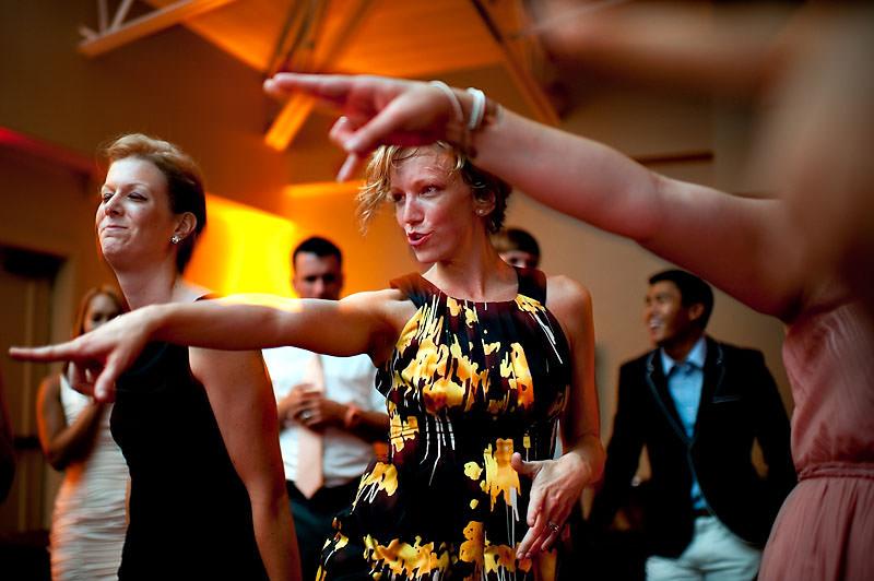 megan-levi-021-granite-bay-golf-club-roseville-wedding-photographer-stout-photography