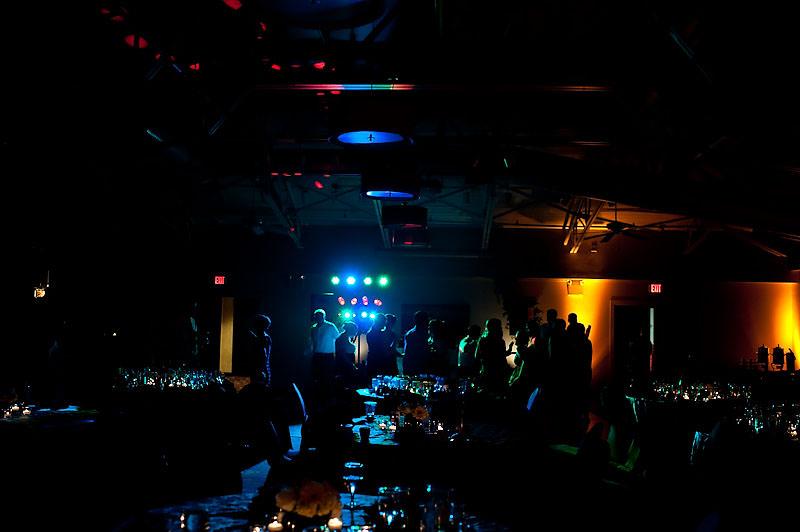 megan-levi-022-granite-bay-golf-club-roseville-wedding-photographer-stout-photography