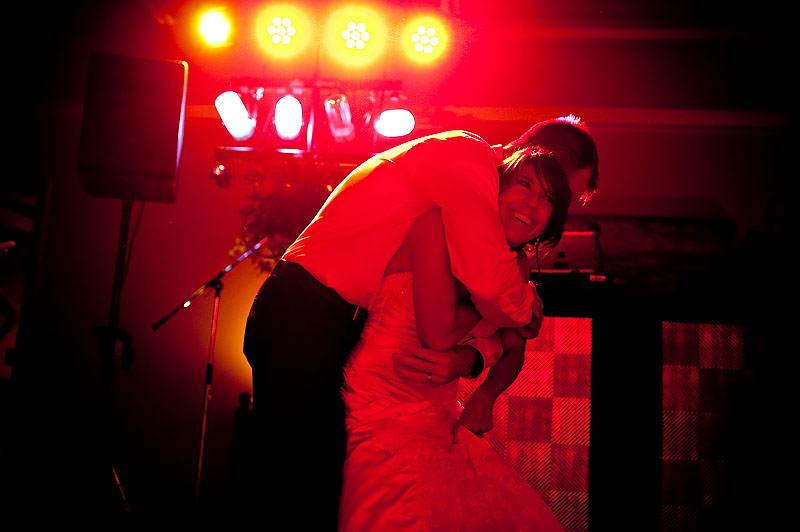 megan-levi-024-granite-bay-golf-club-roseville-wedding-photographer-stout-photography