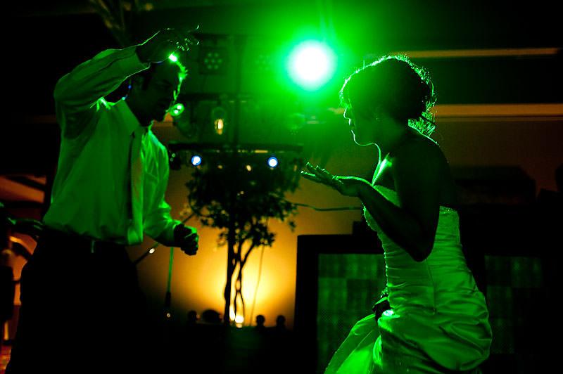 megan-levi-025-granite-bay-golf-club-roseville-wedding-photographer-stout-photography