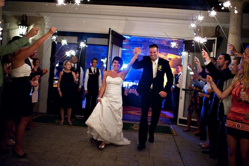 megan-levi-026-granite-bay-golf-club-roseville-wedding-photographer-stout-photography