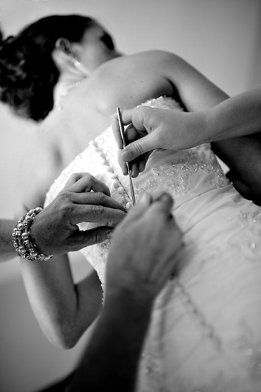 marissa-colin-003-old-sugar-mill-sacramento-wedding-photographer-stout-photography
