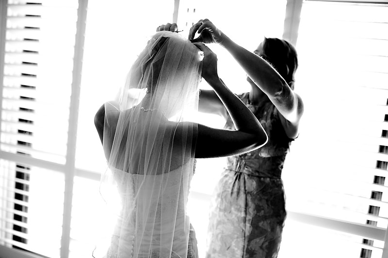 marissa-colin-004-old-sugar-mill-sacramento-wedding-photographer-stout-photography