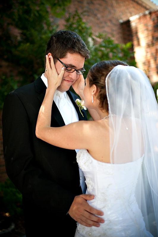 marissa-colin-005-old-sugar-mill-sacramento-wedding-photographer-stout-photography