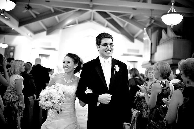 marissa-colin-007-old-sugar-mill-sacramento-wedding-photographer-stout-photography