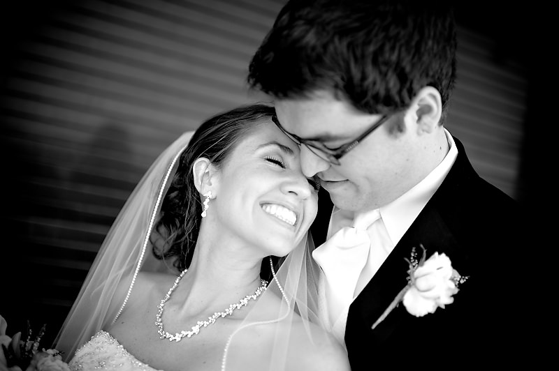 marissa-colin-008-old-sugar-mill-sacramento-wedding-photographer-stout-photography