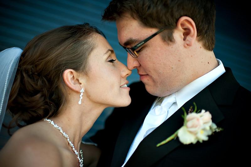 marissa-colin-009-old-sugar-mill-sacramento-wedding-photographer-stout-photography