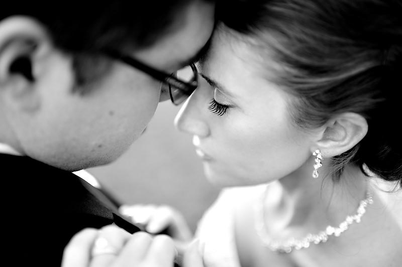 marissa-colin-010-old-sugar-mill-sacramento-wedding-photographer-stout-photography