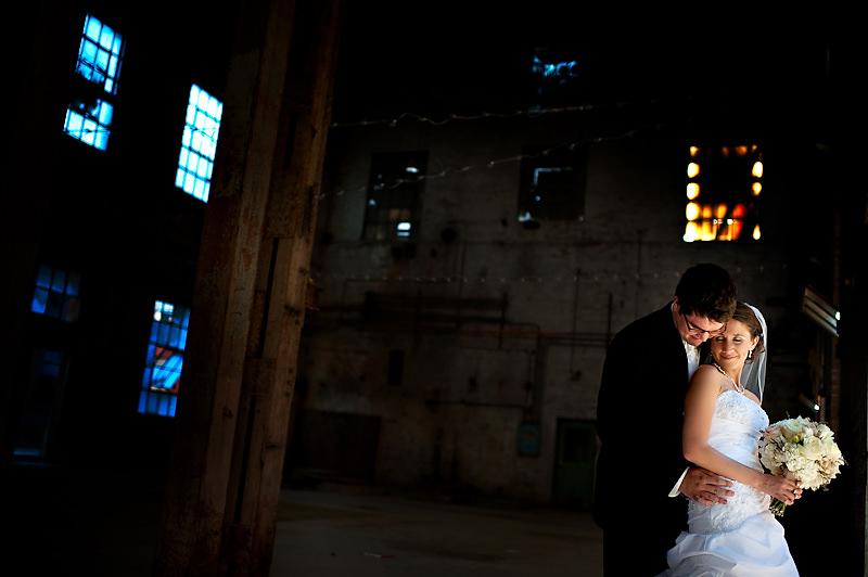 marissa-colin-011-old-sugar-mill-sacramento-wedding-photographer-stout-photography