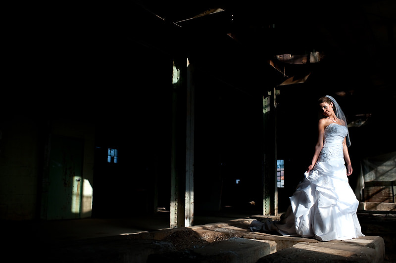 marissa-colin-012-old-sugar-mill-sacramento-wedding-photographer-stout-photography