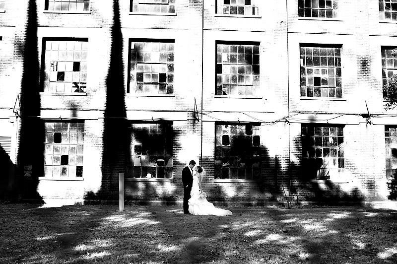 marissa-colin-013-old-sugar-mill-sacramento-wedding-photographer-stout-photography