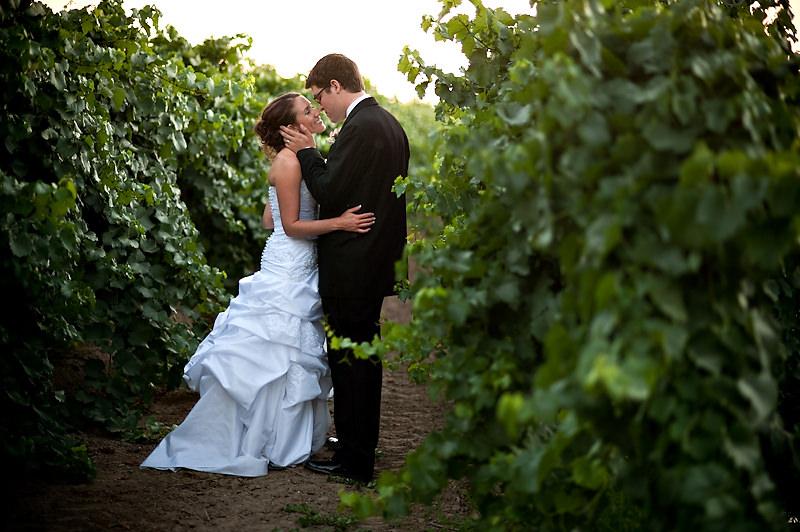 marissa-colin-014-old-sugar-mill-sacramento-wedding-photographer-stout-photography