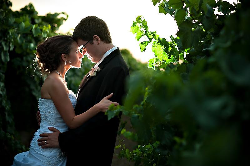 marissa-colin-015-old-sugar-mill-sacramento-wedding-photographer-stout-photography