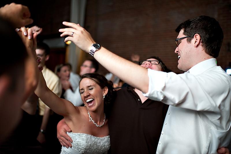 marissa-colin-019-old-sugar-mill-sacramento-wedding-photographer-stout-photography