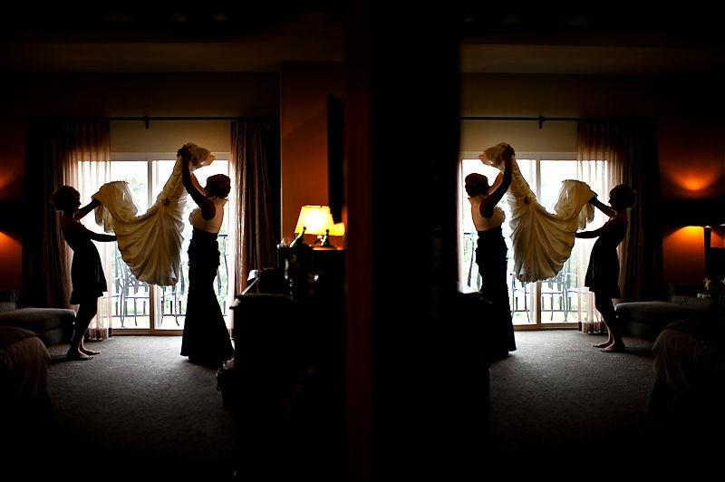 amanda-alex-004-old-sugar-mill-sacramento-wedding-photographer-stout-photography