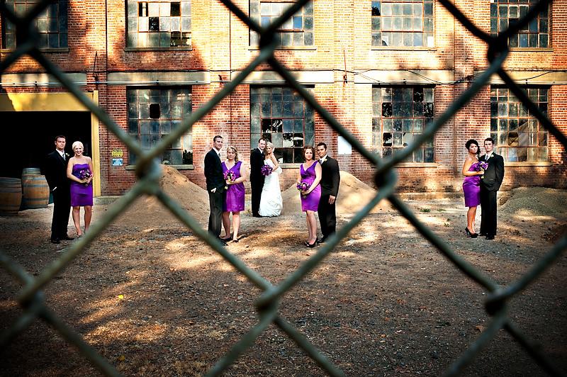 amanda-alex-010-old-sugar-mill-sacramento-wedding-photographer-stout-photography