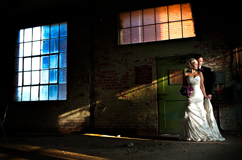 amanda-alex-012-old-sugar-mill-sacramento-wedding-photographer-stout-photography