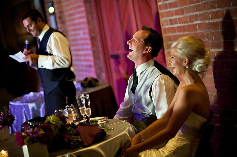 amanda-alex-021-old-sugar-mill-sacramento-wedding-photographer-stout-photography