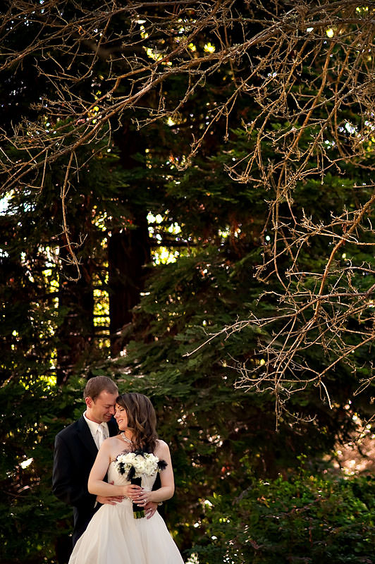 elaine-andrew-003-lake-natoma-inn-sacramento-wedding-photographer-stout-photography