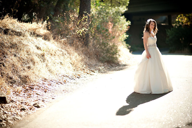 elaine-andrew-006-lake-natoma-inn-sacramento-wedding-photographer-stout-photography
