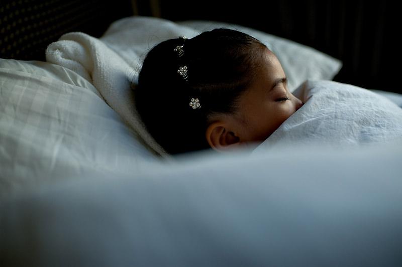 maryann-rique-001-citizen-hotel-sacramento-wedding-photographer-stout-photography