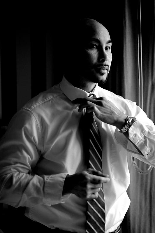 maryann-rique-003-citizen-hotel-sacramento-wedding-photographer-stout-photography