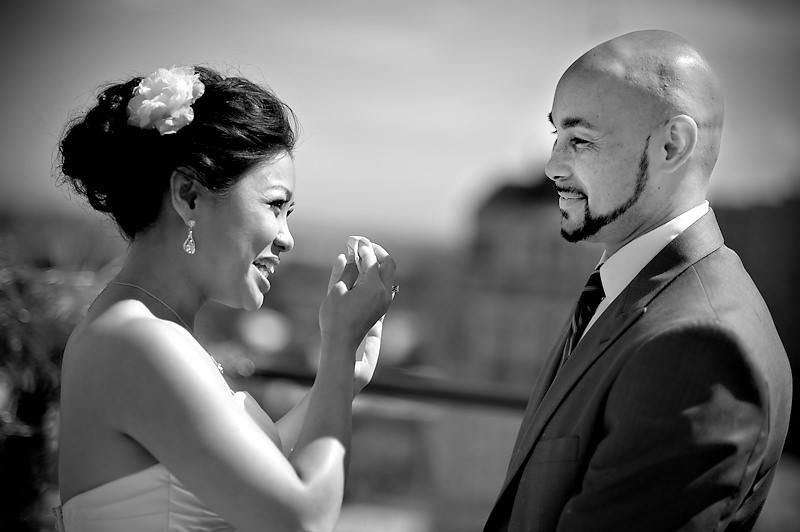 maryann-rique-005-citizen-hotel-sacramento-wedding-photographer-stout-photography