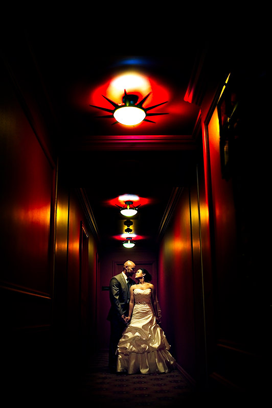 maryann-rique-007-citizen-hotel-sacramento-wedding-photographer-stout-photography