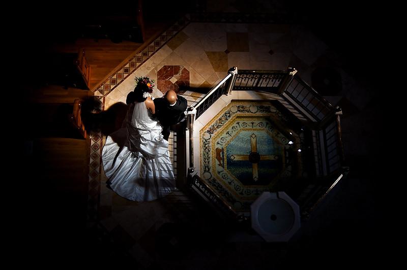 maryann-rique-008-citizen-hotel-sacramento-wedding-photographer-stout-photography