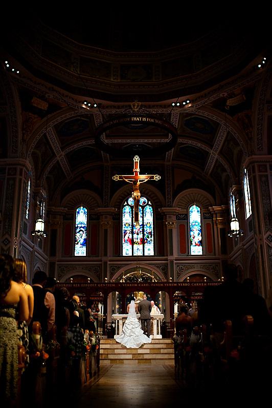 maryann-rique-009-citizen-hotel-sacramento-wedding-photographer-stout-photography