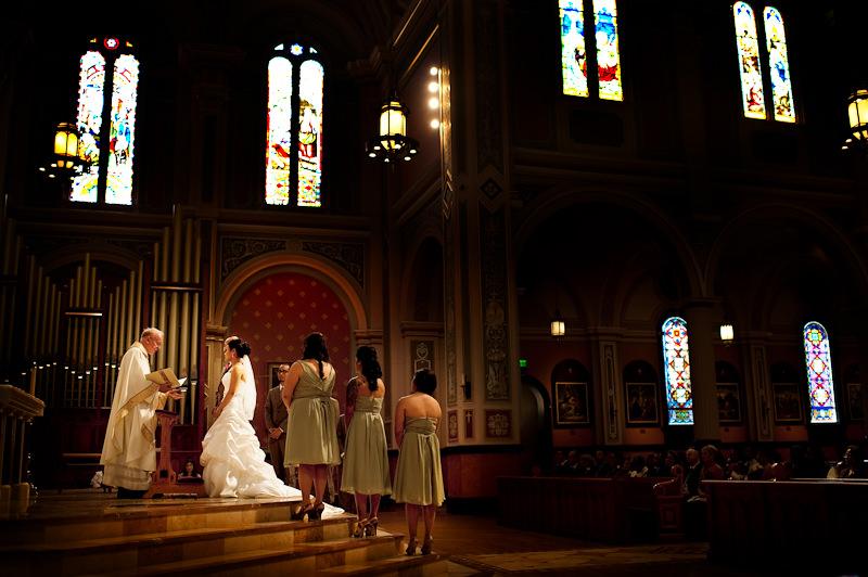 maryann-rique-010-citizen-hotel-sacramento-wedding-photographer-stout-photography