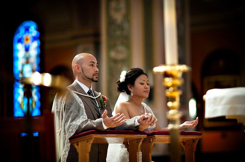 maryann-rique-011-citizen-hotel-sacramento-wedding-photographer-stout-photography