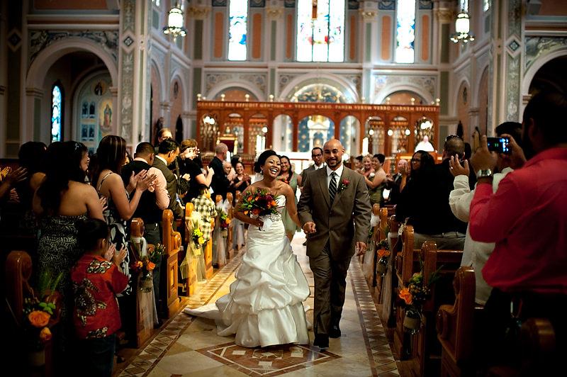 maryann-rique-012-citizen-hotel-sacramento-wedding-photographer-stout-photography