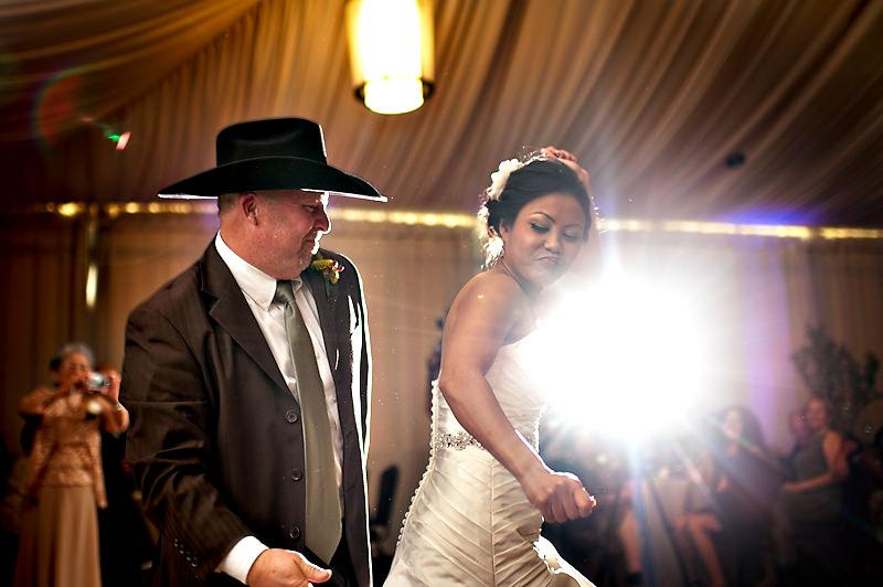 maryann-rique-014-citizen-hotel-sacramento-wedding-photographer-stout-photography