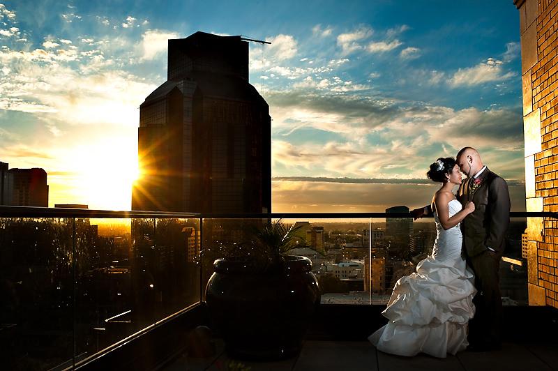 maryann-rique-015-citizen-hotel-sacramento-wedding-photographer-stout-photography