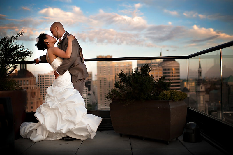 maryann-rique-016-citizen-hotel-sacramento-wedding-photographer-stout-photography