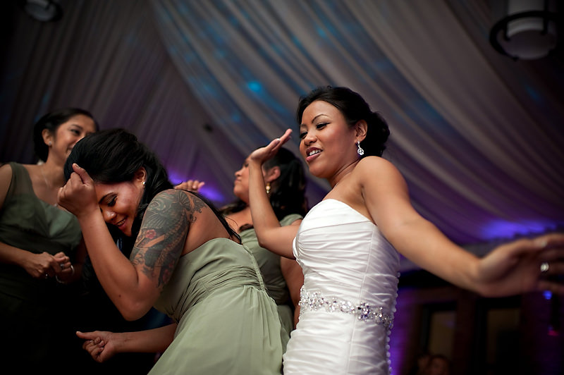 maryann-rique-017-citizen-hotel-sacramento-wedding-photographer-stout-photography
