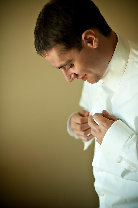 april-daniel-001-old-sugar-mill-sacramento-wedding-photographer-stout-photography