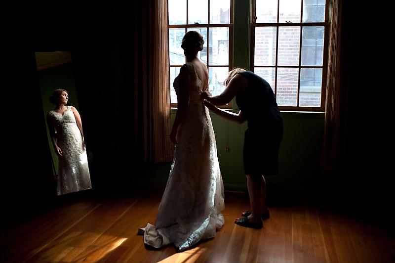 april-daniel-005-old-sugar-mill-sacramento-wedding-photographer-stout-photography
