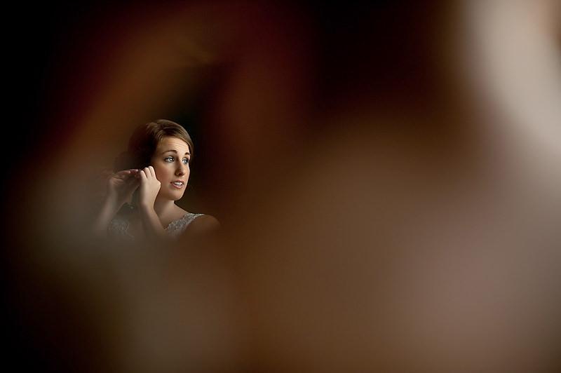 april-daniel-007-old-sugar-mill-sacramento-wedding-photographer-stout-photography