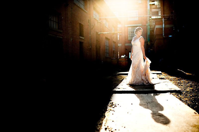 april-daniel-008-old-sugar-mill-sacramento-wedding-photographer-stout-photography