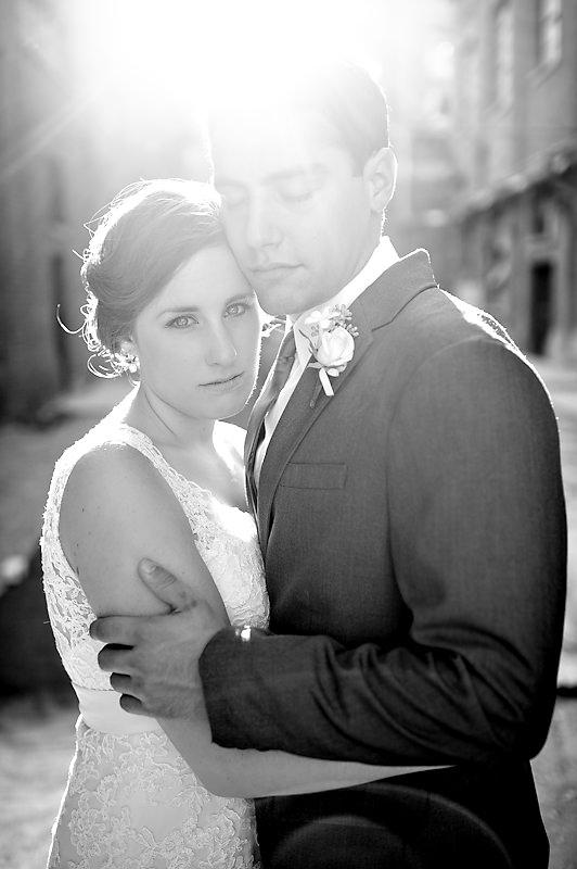 april-daniel-009-old-sugar-mill-sacramento-wedding-photographer-stout-photography
