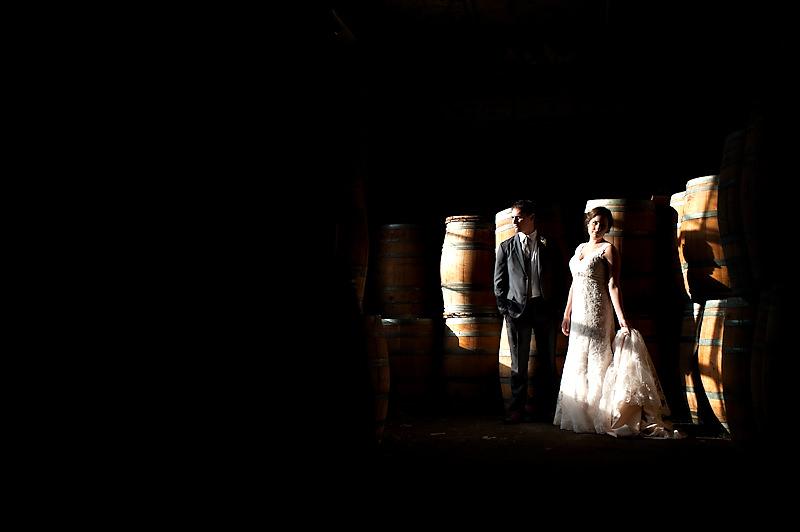april-daniel-010-old-sugar-mill-sacramento-wedding-photographer-stout-photography