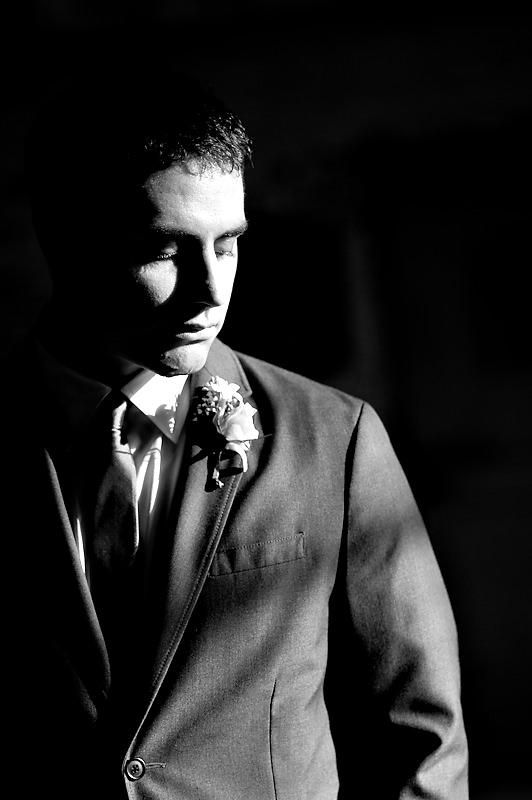 april-daniel-011-old-sugar-mill-sacramento-wedding-photographer-stout-photography