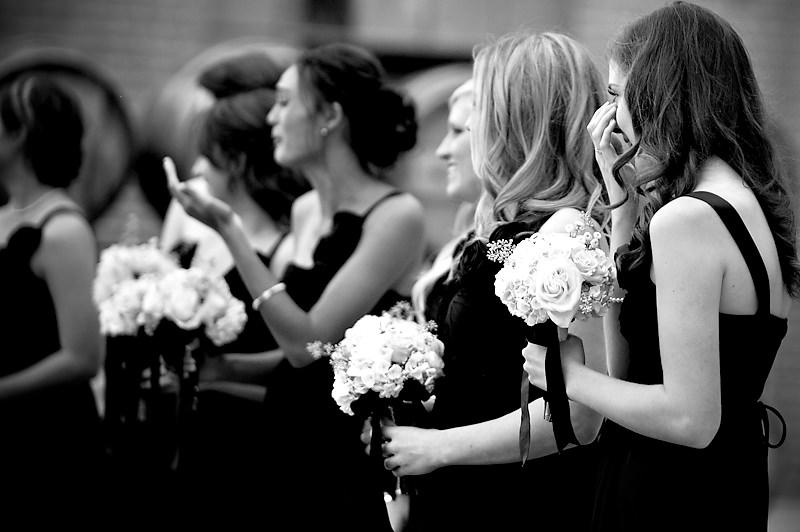 april-daniel-012-old-sugar-mill-sacramento-wedding-photographer-stout-photography